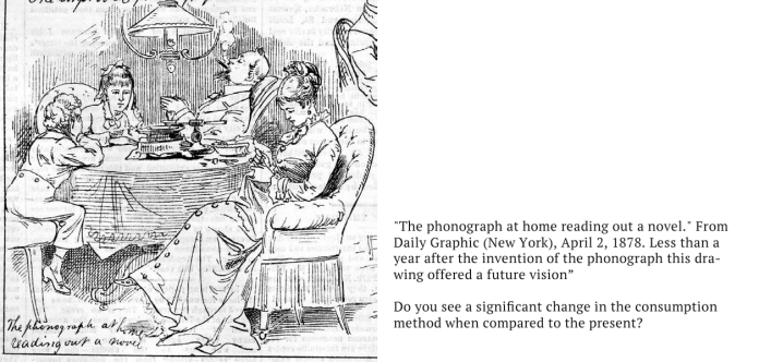 The_Papa_of_the_Phonograph,_Daily_Graphic (1)